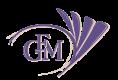 logo-gfm-1