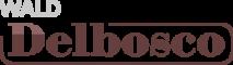 logo_delbosco