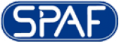 logo_spafok